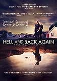 Hell & Back Again [DVD] [Region 1] [NTSC] [US Import]