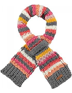 Barts 3757002 Skeely Scarf Schal Streifen Strickschal für Kinder, Babys One Size