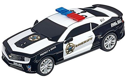 Carrera-Go-20064031-Voiture-De-Circuit-Chevrolet-Camaro-Sheriff