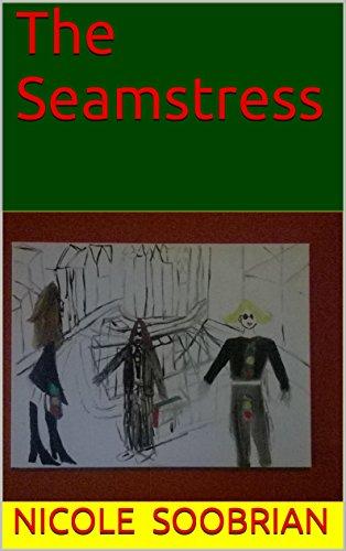 The Seamstress (English Edition)