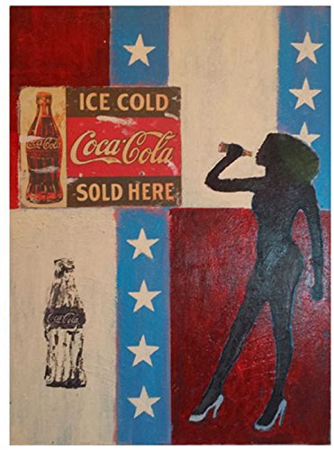 vintage-coca-cola-nr-1-sec