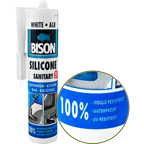 silicone-sealant-for-kitchen-bathroom-toilet-shower-white-specifically-for-sealing-in-sanitary-and-c