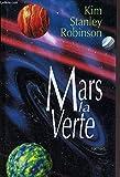 Mars la verte - France Loisirs - 01/01/2000