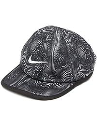 afbabd0fc7c Amazon.co.uk  Nike - Hats   Caps   Accessories  Clothing