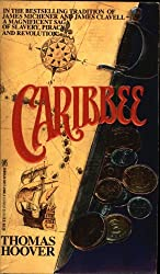 Caribbee (English Edition)