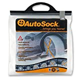 AUTOSOCK AS_HP_56 Chaussettes à Neige Taille HP 56