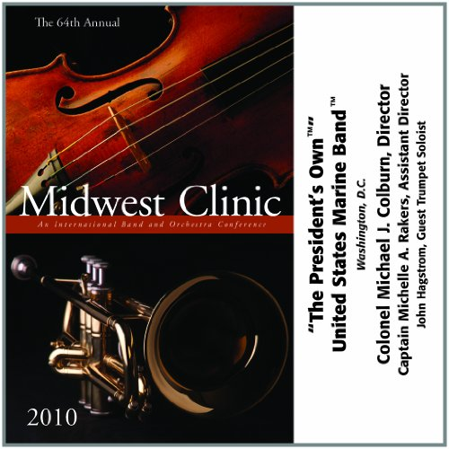 2010-midwest-clinicthe-presid-import-allemand