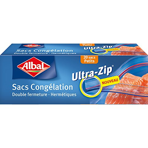 albal-20-sacs-congelation-fermeture-ultra-zip-hermetique-1-l-lot-de-2