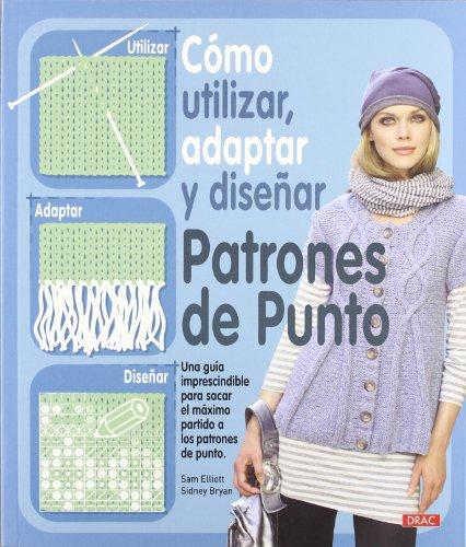 como-utilizar-adaptar-y-disenar-patrones-de-punto-how-to-use-adapt-and-design-knitting-patterns