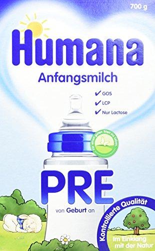 humana-anfangsmilch-pre-mit-lcp-und-gos-1er-pack-1-x-700-g