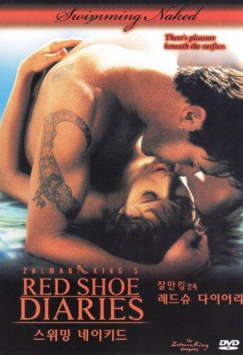 Red Shoe Diaries: Schwimmen Nackt