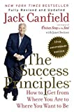 The Success Principles: 10th Anniversary Edition (Turtleback School & Library Binding Edition) by Janet Switzer (2015-01