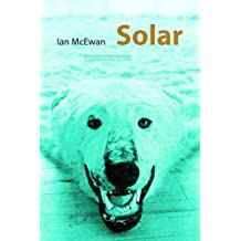 Solar (Em Portuguese do Brasil)