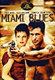 Miami Blues by alec baldwin