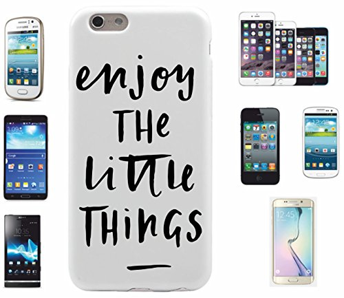 Smartphone Case Apple IPhone 4/ 4S