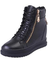 Amazon.fr   39 - Chaussures femme   Chaussures   Chaussures et Sacs 41ead02ed226