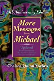 More Messages from Michael: 25th Anniversary Edition