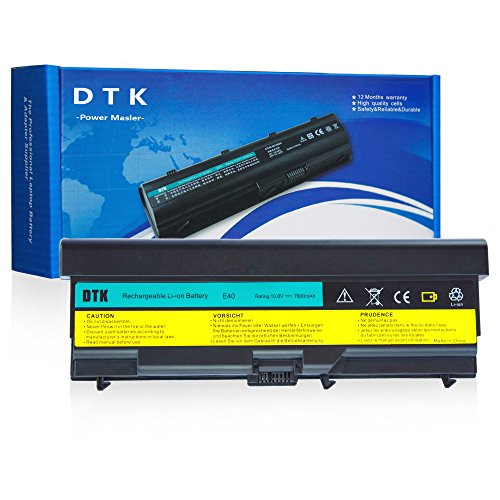 dtk-extended-laptop-notebook-battery-replacement-for-lenovo-ibm-thinkpad-e40-e50-0578-e420-e425-e520