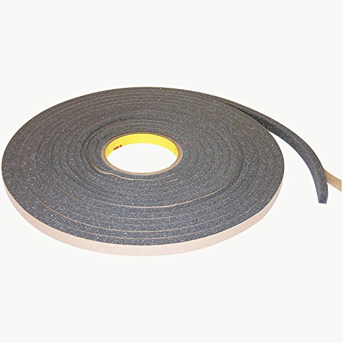 3m-scotch-4300-series-urethane-foam-tape-3-8-in-thick-x-1-2-in-x-9-yds-grey