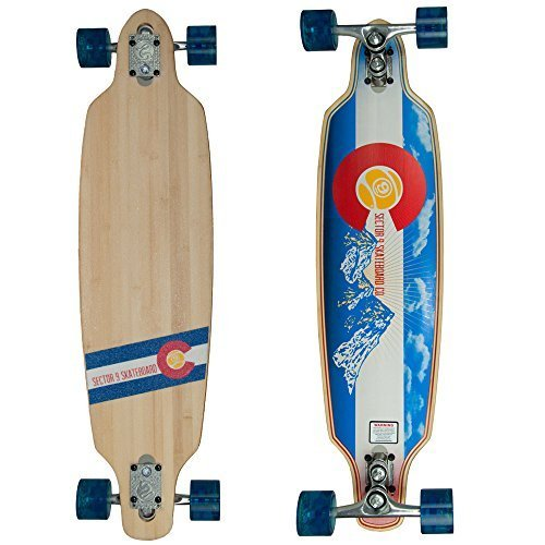 sector-9-bamboo-colorado-aperture-36-in-complete-longboard-by-sector-9