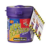 Bean Boozled Dispenser Jelly Belly Jelly Beans 3.5OZ (99g)