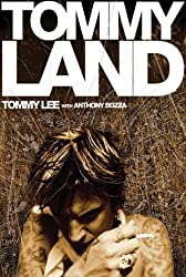 Tommyland by Tommy Lee (2004-11-01)