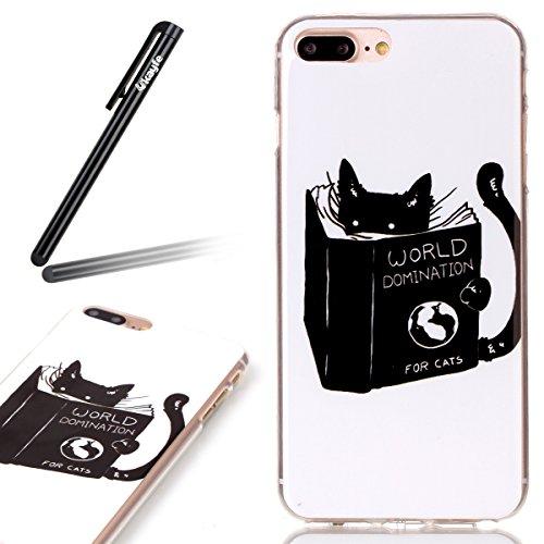 coque iphone 8 ukayfe