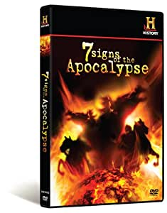 Seven Signs of the Apocalypse [DVD] [Region 1] [US Import] [NTSC]
