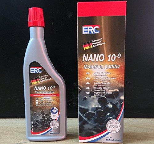 erc-nano-10-9-200ml-additivo-per-olio-motore