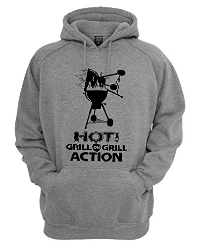 grill-action-barbeque-bbq-design-funny-unisex-pullover-hoodie-xx-large