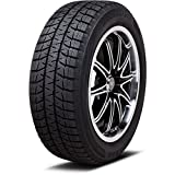 BRIDGEST WS80 185/65 R15 92 T XL