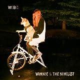 Winnie & the Nihilist [Vinyl LP]