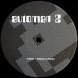 Automan 11