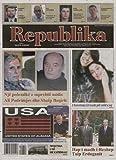 REPUBLIKA  Bild