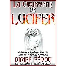 La couronne de Lucifer