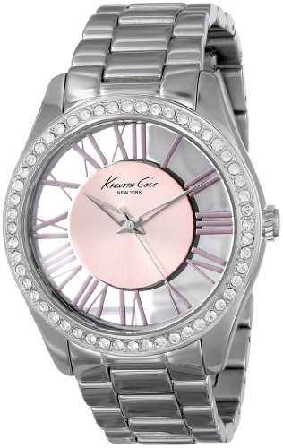 kenneth-cole-kc4982-femme-montre