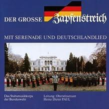 Suchergebnis Auf Amazonde Für Bundeswehr Lieder