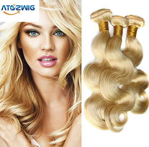 atozwig-hair-products-7a-cheap-bleach-blonde-613-virgin-brazilian-human-hair-extension-3-bundles-lot