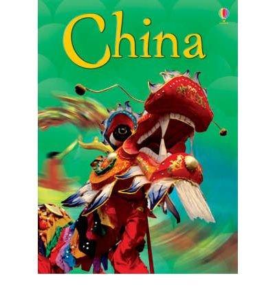 [(China)] [ By (author) Leonie Pratt ] [May, 2008]