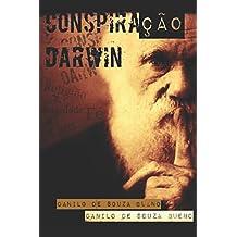 Conspiração Darwin
