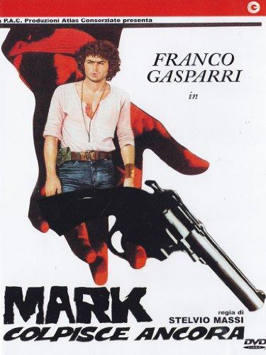 mark-colpisce-ancora
