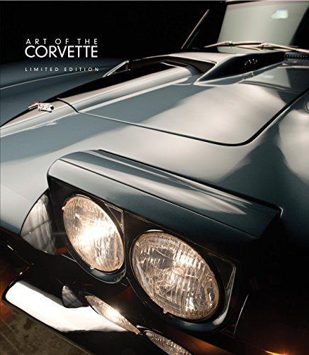 Download pdf art of the corvette limited edition by randy span class news dt 15 03 2017 span nbsp 0183 32 click here http ebooksnew us read01 book 0760347832 best ebook art of the corvette limited edition by randy malvernweather Gallery