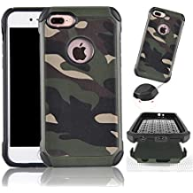 coque armee iphone 7 plus
