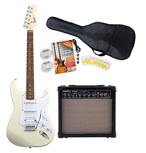 fender-squier-bullet-strat-hss-rw-aw-starter-set-e-gitarre-15-watt-gitarrenverstrker-gitarrentasche-