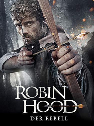 Robin Hood - Robin Hood: Der
