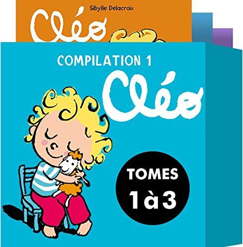 Compilation 1 Cléo