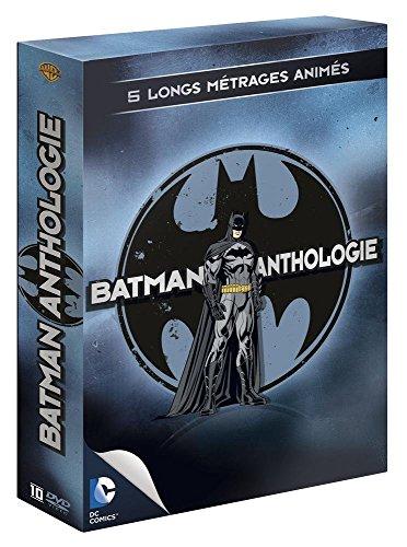 batman-anthologie-5-longs-metrages-animes