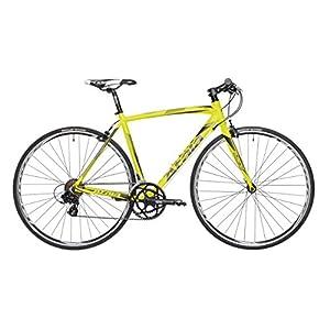 """51XOktwHBKL. SS300 Atala Bici da Strada SLR 070, Telaio 28"""", Cambio 14 velocità, Misura L (180-190cm)"""