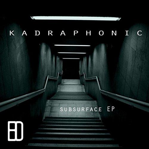 Subsurface (Original Mix)