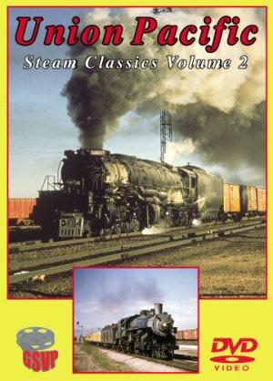 union-pacific-steam-classics-volume-2